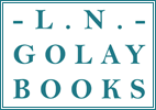 L.N. Golay Books